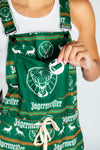 The Stag | Jägermeister Womens Pajamarall