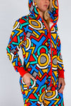 Retro PlayStation Onesie