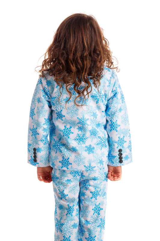 boys holiday suit