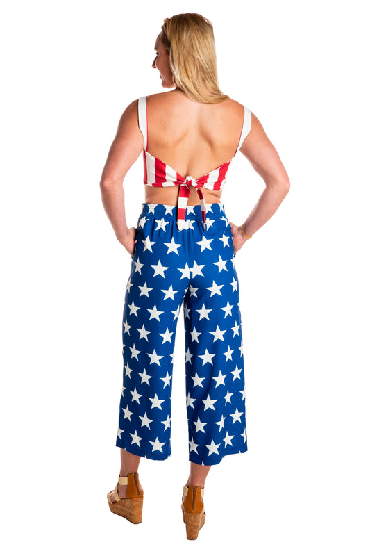 best july 4th outfit for women