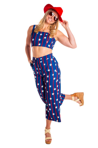 866892317242d The Most Patriotic American Flag Clothing   USA Outfits on Earth