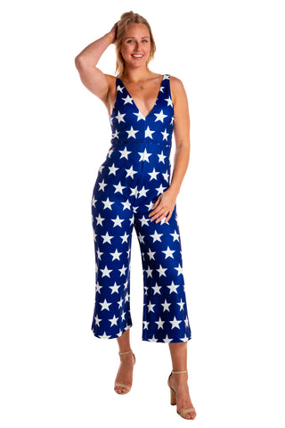 3194aa1c9c40 American Flag   Patriotic Clothing For Women by Shinesty