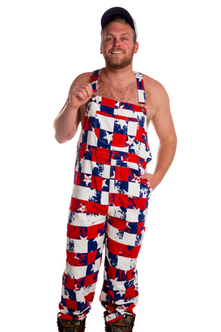 American Flag Clothing Patriotic Apparel Usa Themed Outfits By