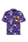 The Lamar Jackson Hawaiian