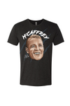 The Christian McCaffrey Tee