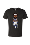 The Ezekiel Elliott Tee