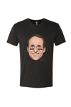 The Drew Brees Tee