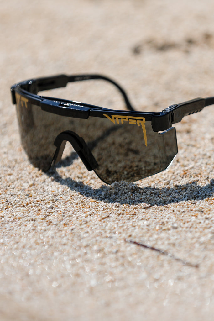black pit viper sunglasses