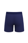Men's Supportive Pouch Boxers