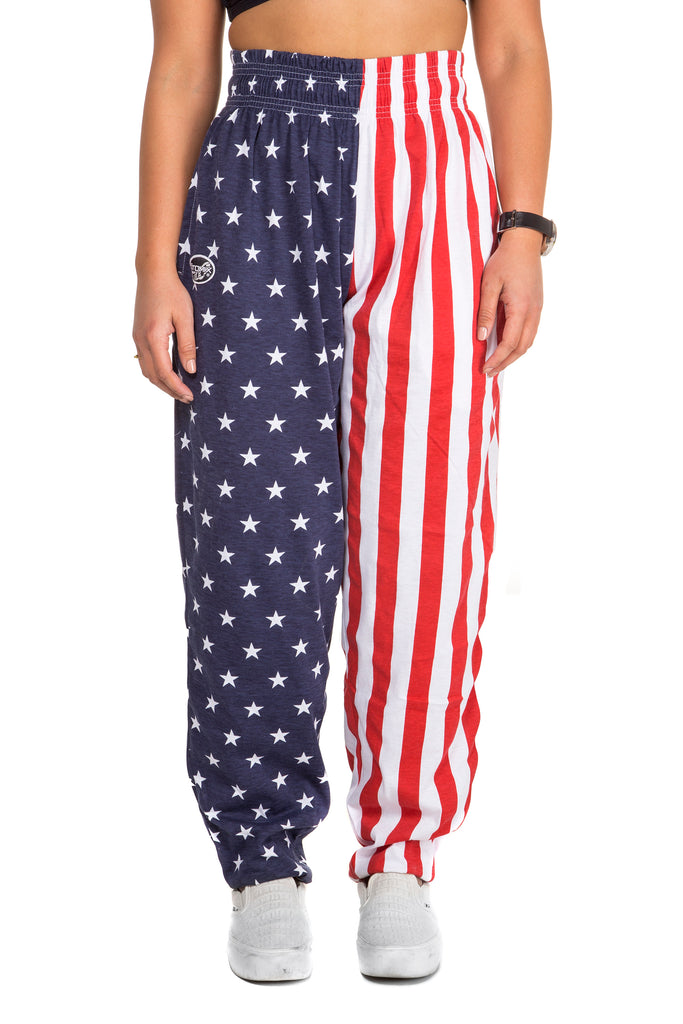 rex kwon do hammer pants