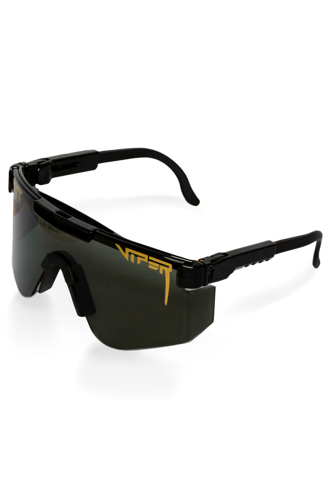 exec pit viper sunglasses for men