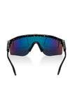 Polarized Pit Viper Sunglasses