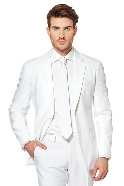 FREE SHIPPING AVAILABLE! Shop 440v.cf and save on White Suits & Sport Coats.
