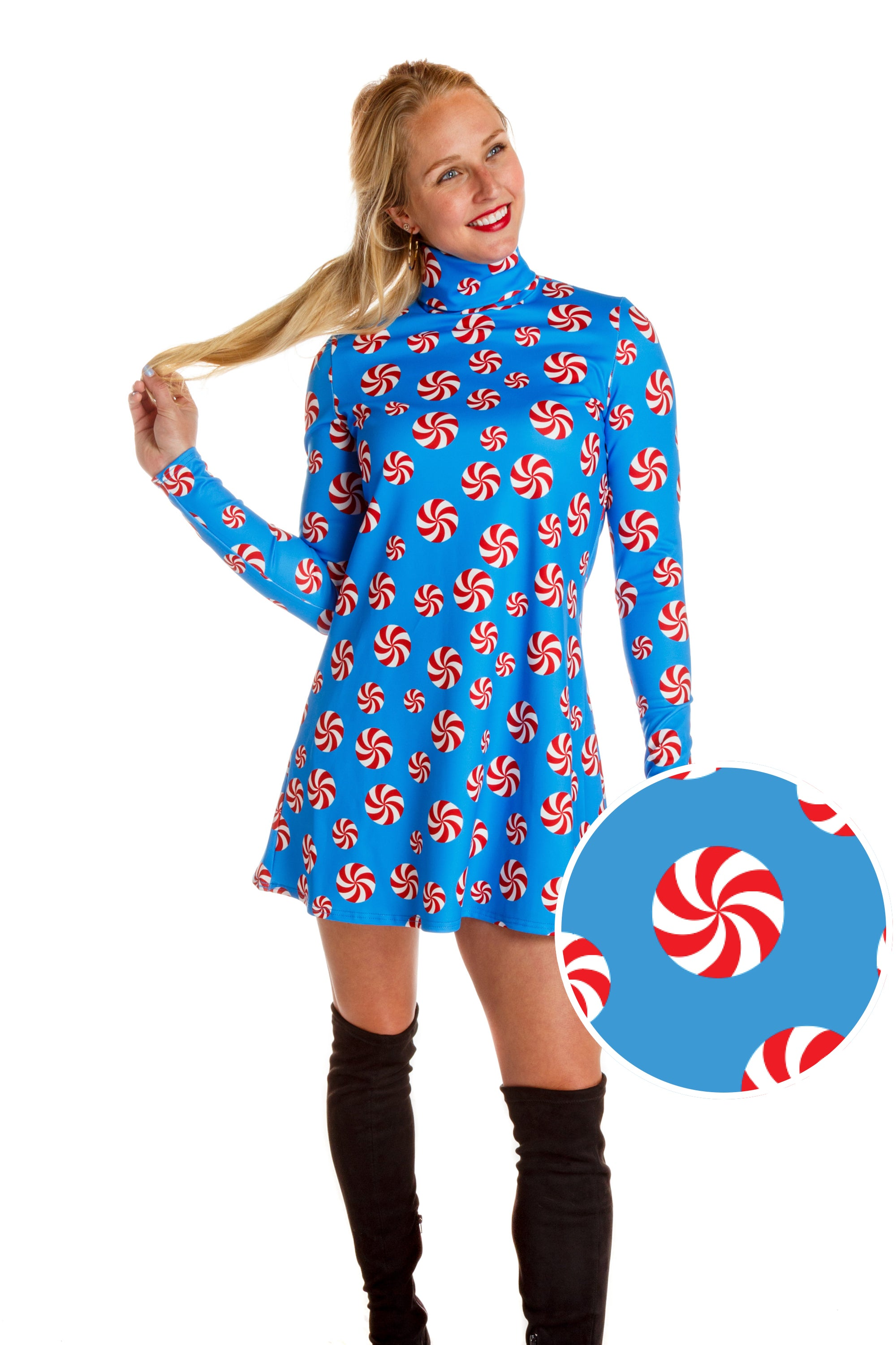 100529de41f Holiday Going Out Dresses - Data Dynamic AG
