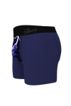 Men's ball hammock boxers