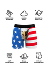 usa eagle boxer briefs