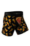 The Pizza Planet | Pizza Ball Hammock Pouch Underwear