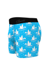 polar bear boxer briefs for men