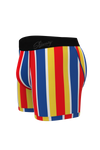 Side View of Ball Hammock Boxer Briefs
