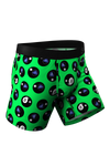 8 ball fortune teller underwear
