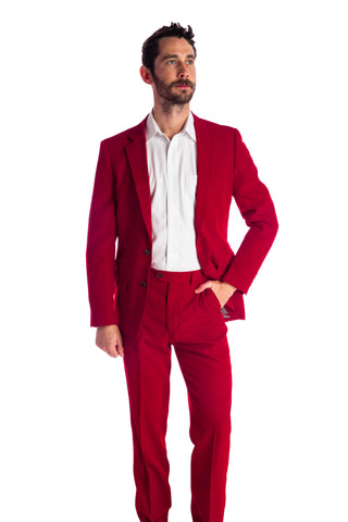 Shinesty Christmas Suits.Ugly Christmas Suits And Blazers By Shinesty