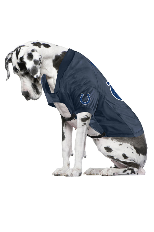 Indianapolis Colts NFL Pet Jersey
