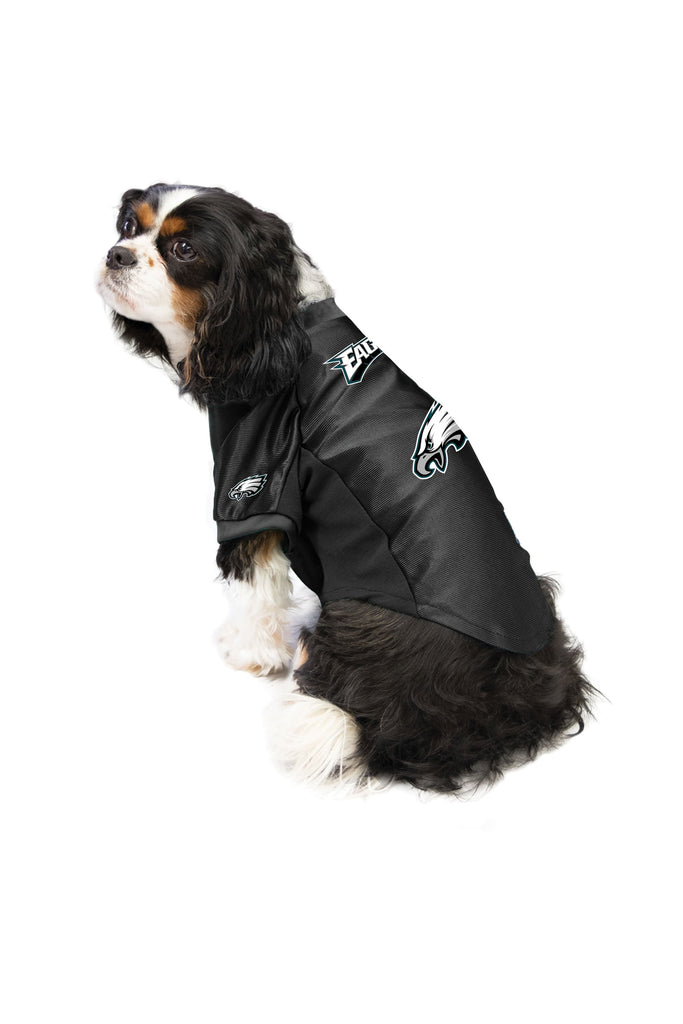 The Philadelphia Eagles | Pet Stretch Jersey
