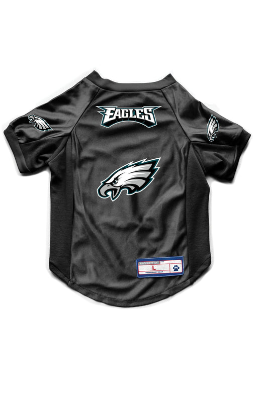Philadelphia Eagles NFL Pet Jersey
