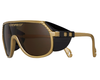 Pit viper polarized shades