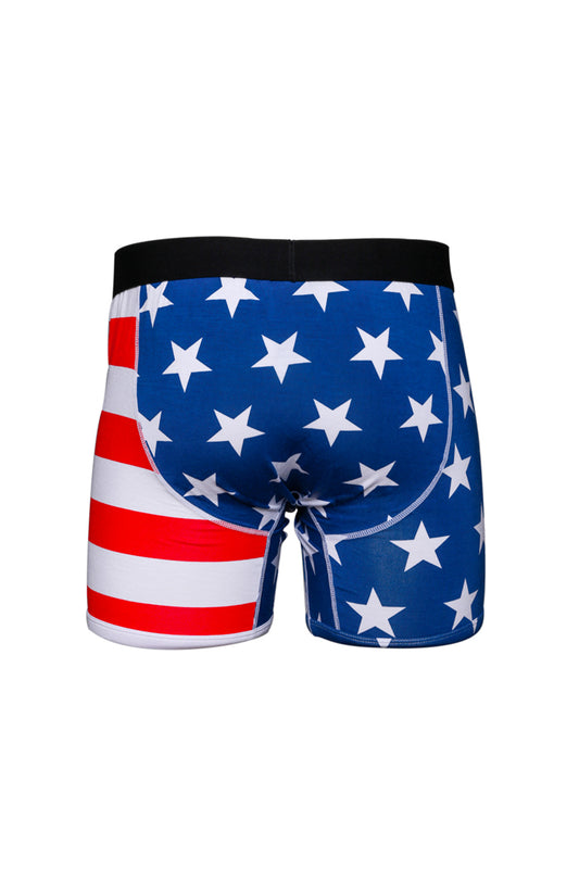 usa boxers for men