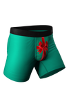 christmas present men's underwear