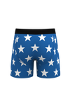 USA modal boxer briefs