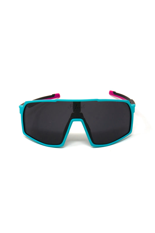 funny sunglasses for men and women