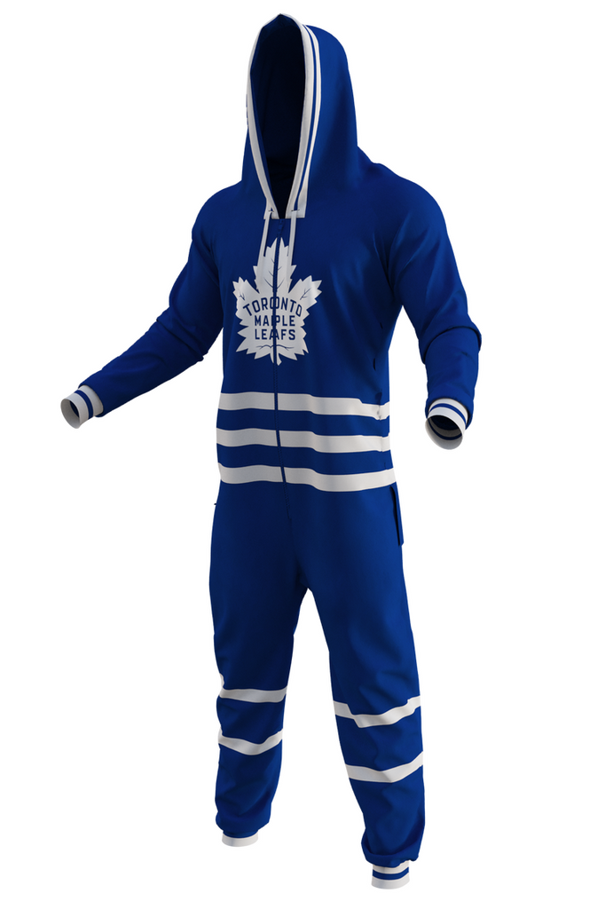 toronto maple leafs hockey sockey