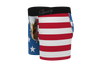 American Flag Boxer Brief For Boys