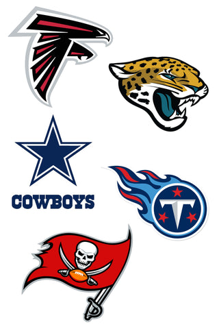 Other NFL Teams
