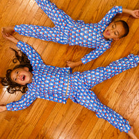 a7db626eda81 Matching Family Christmas Outfits | Whole Family Holiday Outfits
