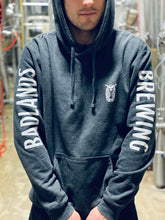 Load image into Gallery viewer, Badlands Hoodie