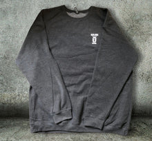 Load image into Gallery viewer, Crew Neck