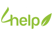 Hemp4Help Natural Cosmetics
