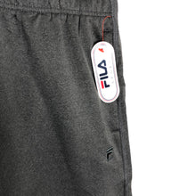 Load image into Gallery viewer, Brand New Fila Track Pants
