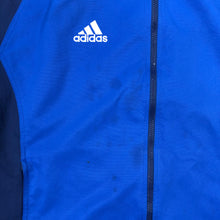 Load image into Gallery viewer, Vintage Adidas Track Jacket - Men's Medium
