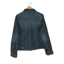 Load image into Gallery viewer, Vintage Carhartt Denim Jacket - Women's Medium