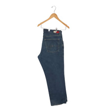 Load image into Gallery viewer, Vintage Tommy Hilfiger Jeans - Men's 38/30