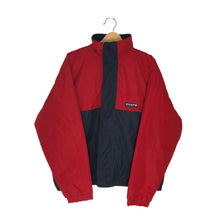 Load image into Gallery viewer, Vintage Chaps Ralph Lauren Colorblock Insulated Jacket - Men's Large