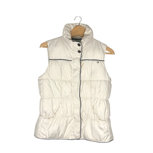 Tommy Hilfiger Insulated Vest - Women's Small
