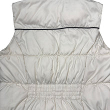 Load image into Gallery viewer, Tommy Hilfiger Insulated Vest - Women's Small