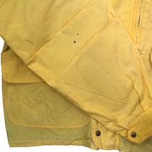 Load image into Gallery viewer, Vintage Polo Ralph Lauren Lightweight Jacket - Men's Large