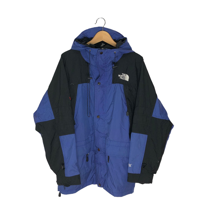 Vintage The North Face Summit Series Gore-Tex Lightweight Jacket - Men's Large