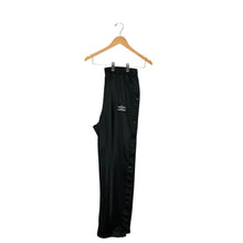 Load image into Gallery viewer, Vintage Umbro Tearaway Track Pants - Men's Medium